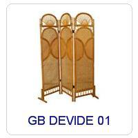 GB DEVIDE 01